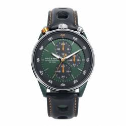 Reloj VICEROY CABALLERO CRONO-CORREA