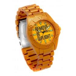 Reloj Aviador RBF Aluminio