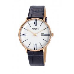 Reloj Adexe Acero caballero
