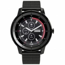 Reloj VICEROY SMART PRO CABALLERO
