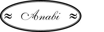 Anabi