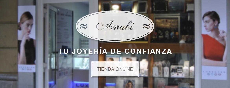 Tu-Joyeria-De-Confianza