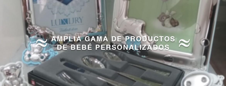 AMPLIA-GAMA-DE-PRODUCTOS-DE-BEBE-PERSONALIZADOS